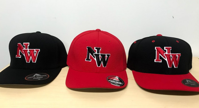 Northwest Hats & T Shirts for Sale!!