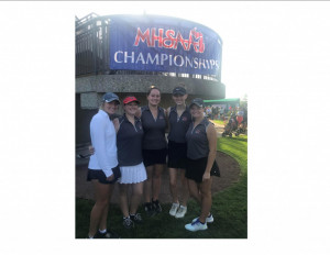 GRLS.GOLF.ST.FINALS.PCTRE