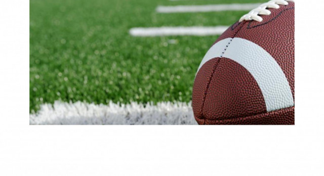 NW Youth Football Teams invited to the Game For Life National Football Championship