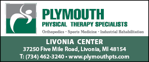 Ad_WebLocation_Plymouth-Livonia_2013-12