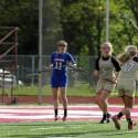 Varsity Lacrosse Regional Quarterfinal vs Dexter