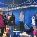 Cross Country D-3 MHSAA State Championship