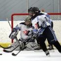 Ice Hockey Home vs Bloomfield Hills