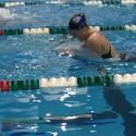 2015 Swim State Finals