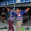 Varsity Snowboard Meet #1