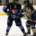 Ice Hockey vs. Country Day