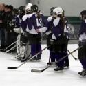 Ice Hockey @ Traverse City