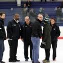 Ice Hockey @ Grosse Pointe North