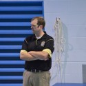 LHS Swimming – Vs. Tri-West – 2012/2013.