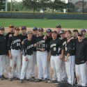 Noblesville Classic Baseball photos vs Ham Hts