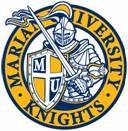 LHS Alumni in NAIA Football Championship Game