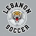 Lebanon Soccer Complex