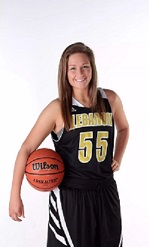 Congratulations Peyton Terrill: Signing to play Basketball at Franklin College Thursday, May 12th.