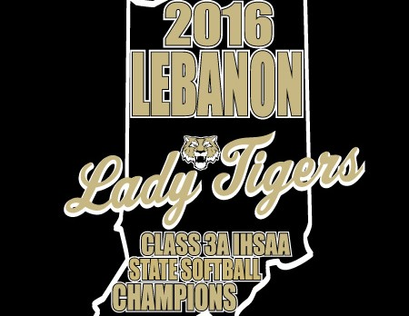LHS STATE SOFTBALL CHAMPIONSHIP APPAREL ORDERING CLOSES MONDAY JUNE 27th.