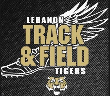 Track & Field Fundraiser Feb 8th 6-9 p.m. At Buffalo Wild Wings Everyone Is Invited