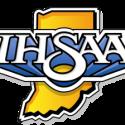 Indiana_High_School_Athletic_Association_(logo)