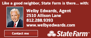 statefarm-jeffersonville