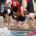 Girls Swimming – HHC Champions