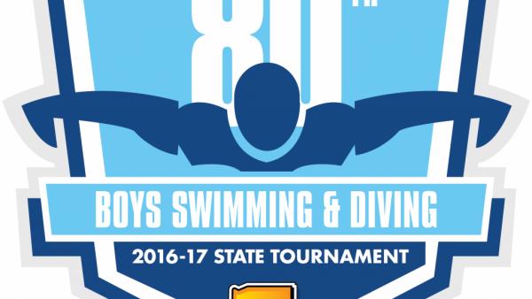 201617_ihsaa_swimming_g