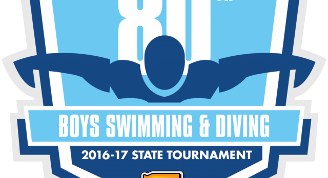 IHSAA Boys Swimming & Diving State Finals Preview