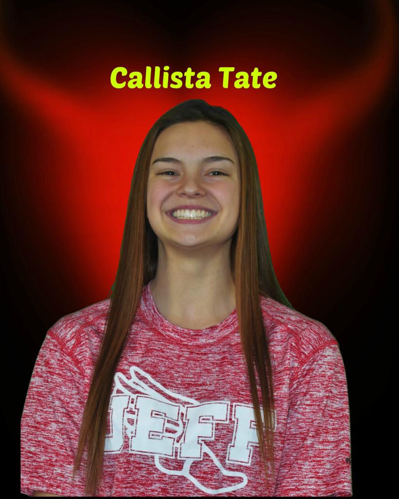 Callista Tate 1