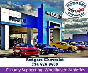 RodgersChevy300x250