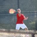 Boys Tennis 2012