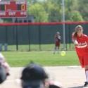 Softball 2011-12