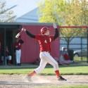 Baseball 2011-12