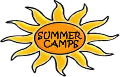 HPS Summer Athletic Camp Registration