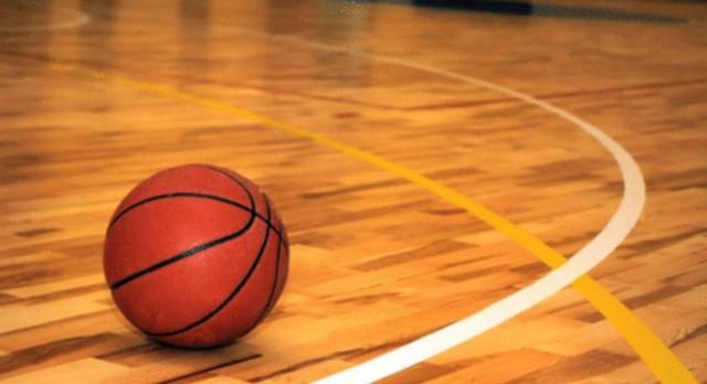 OK Conference Basketball Survey