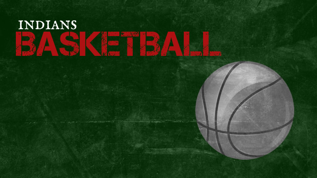 Girls Basketball Opens the Regular Season