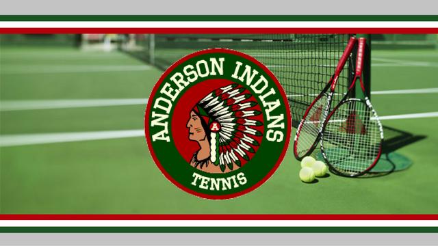 Tennis Topples Titans