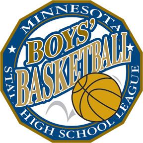 Live Broadcast of Boys' State Tournament