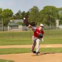 05-19-16 Baseball versus St Croix Prep
