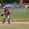 05-25-16 Baseball versus Lester Prairie