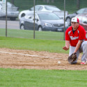 MCA Baseball vs Patrick Henry 05-19-17