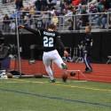 Kicker Joel Schipper