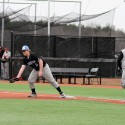 JV Baseball Photos vs. East Kentwood