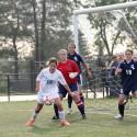 Soccer Semi-Finals (by Melissa Diekema Photography)