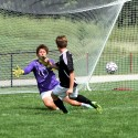Varsity Boys Soccer Photos at the GRC Soccer Invitational