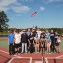 West Michigan Miracle League