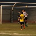 Varsity Soccer vs EGR 9.15.15