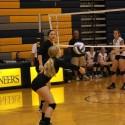 JV Volleyball EGR Pioneer JV Invitational 9.26.15