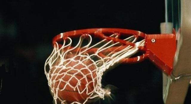 3 on 3 Charity Basketball Tournament