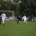 Boys V Soccer – Kalamazoo Tournament