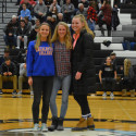 Academic All State Celebration – 2016