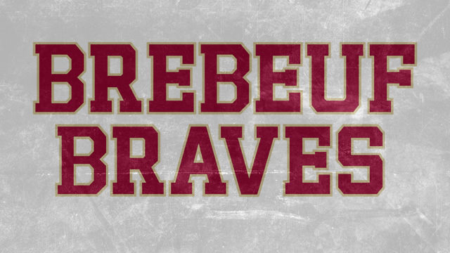 Brebeuf Jesuit Encourages Multi-Sport Participation