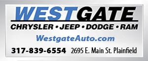 WestGate_300x125