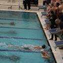 2013-14 Boys Swimming & Diving Sectional Finals